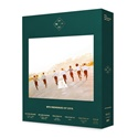 Summer Surprise, BTS - MEMORIES OF 2016 (DVD), Plus Get Free Shipping Now