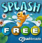 Get Splash FREE with GamePass