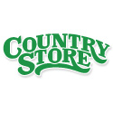 Visit Country Store - Garden, Apparel, Home & Gift