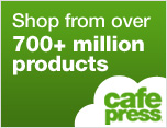 Shop at CafePress