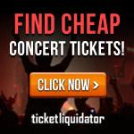 Lady Gaga Concert at MSG