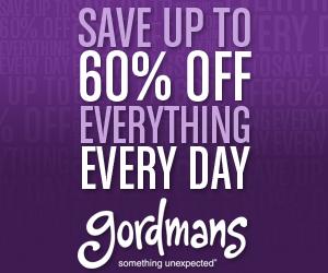 http://shop.gordmans.com/shop