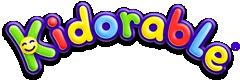 Logo 240 by 80