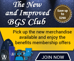Pick up the new merchandise available and enjoy benefits membership offers .