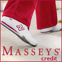 Shoes - Buy Now, Pay Later at Masseys.com