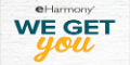 eHarmony - Love Begins Here