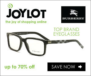 Up to 70% Off Brand Name Eyeglasses