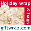 Giftwrap.com