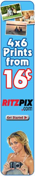 ritzpix.com