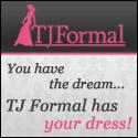 TJ Formal Logo - 125x125