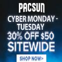 Cyber Monday 125x125