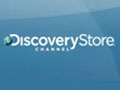 Shop 3 New Deals Every Day at Discovery Store