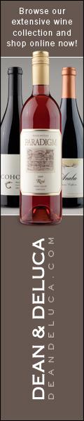 120x600 Wine