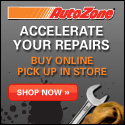 Click & save at Auto Zone- Leading retailer of replacement auto parts & accessories! Pick up or delivered.