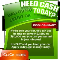 200x200 Green ad
