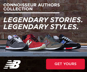 NB Authors Collection - 300x250