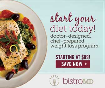 336x280S Start Your Diet Today