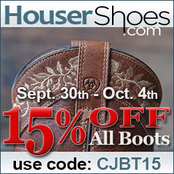Houser Shoes Womens Boots Mens Boots Kids Boots