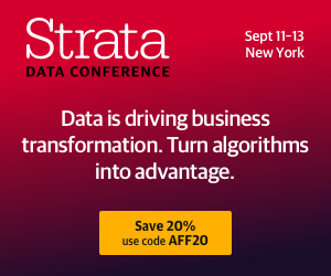 Strata Data Conference in New York 2018 (300x250)