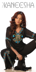 Kaneesha - women's clothing for special occasions