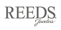 reeds jewelers cyber monday