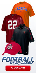 College Gear Superstore