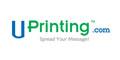 UPrinting.com - Online Printing Company
