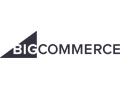 BigCommerce is the easiest way to sell your products online!