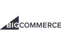 ecommerce using alibaba wholesale and bigcommerce