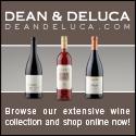 125x125 Wine