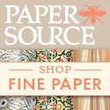 Paper Source - A large selection of fine paper