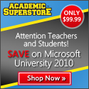 Academic Superstore Huge Savings for Homeschoolers