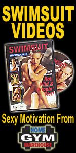 swimsuit videos