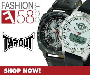 Fashion58 - Your Source for Designer Handbags & Mo