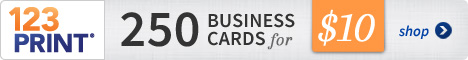 Get your Keller Williams business cards here!