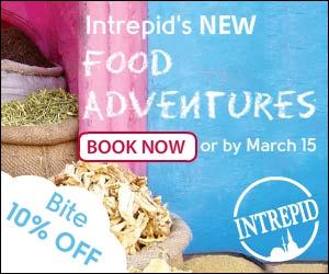 Intrepid Travel Foos 300x250