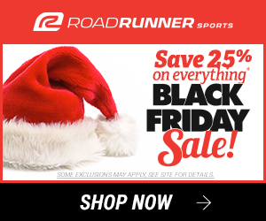 Cyber Sale! Sign Up & Save 25% on Everything + Free Shipping! Use offer code HOLIDAYFUN16 at checkou