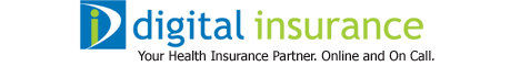 Your Source For Dental/Vision Insurance!