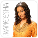 Kaneesha - beautiful clothing