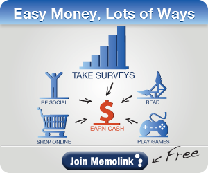 Free Coupons:Save Big, Earn Rewards, Join Memolink