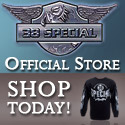 .38 Special Official Store - Shop Today