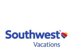 Southwest Airlines Vacations!