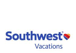 Southwest Vacations Deals!
