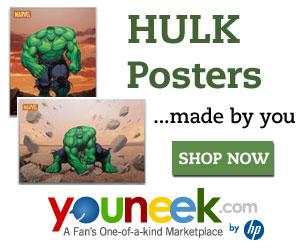 youneek.com
