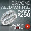 Shop Engagement & Wedding RINGS USA