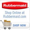 Shop Online at Rubbermaid.com
