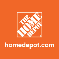Home Depot deal for 20% off select area rugs