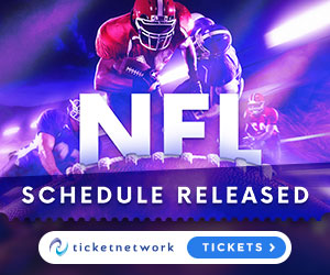 nfl schedule released