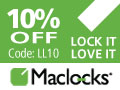 Maclocks.com Love It-Lock It