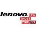 Free shipping with online purchases at Lenovo.com